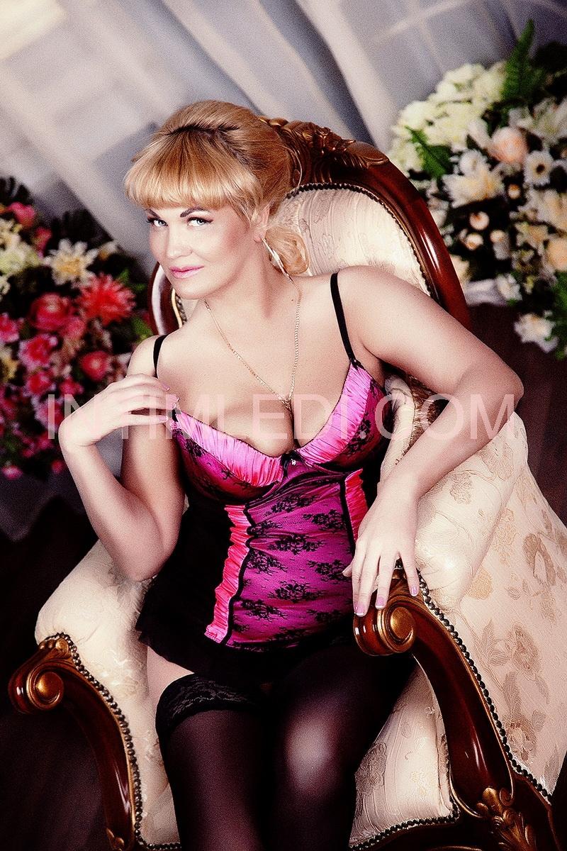 Проститутка лиза волгоград 7 фотография